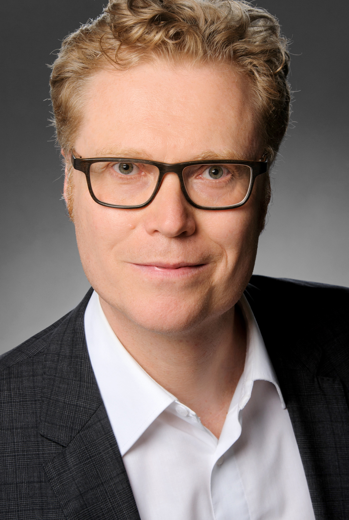 Prof. Dr. med. Nils Schneider