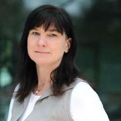 Christiane Vössing