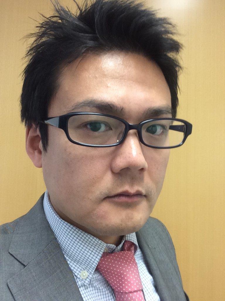 Hirotaka Furukawa