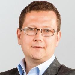 Michael Krauß