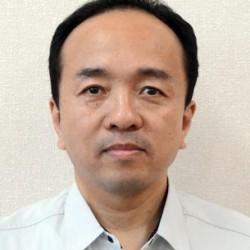 Shinsuke Morita