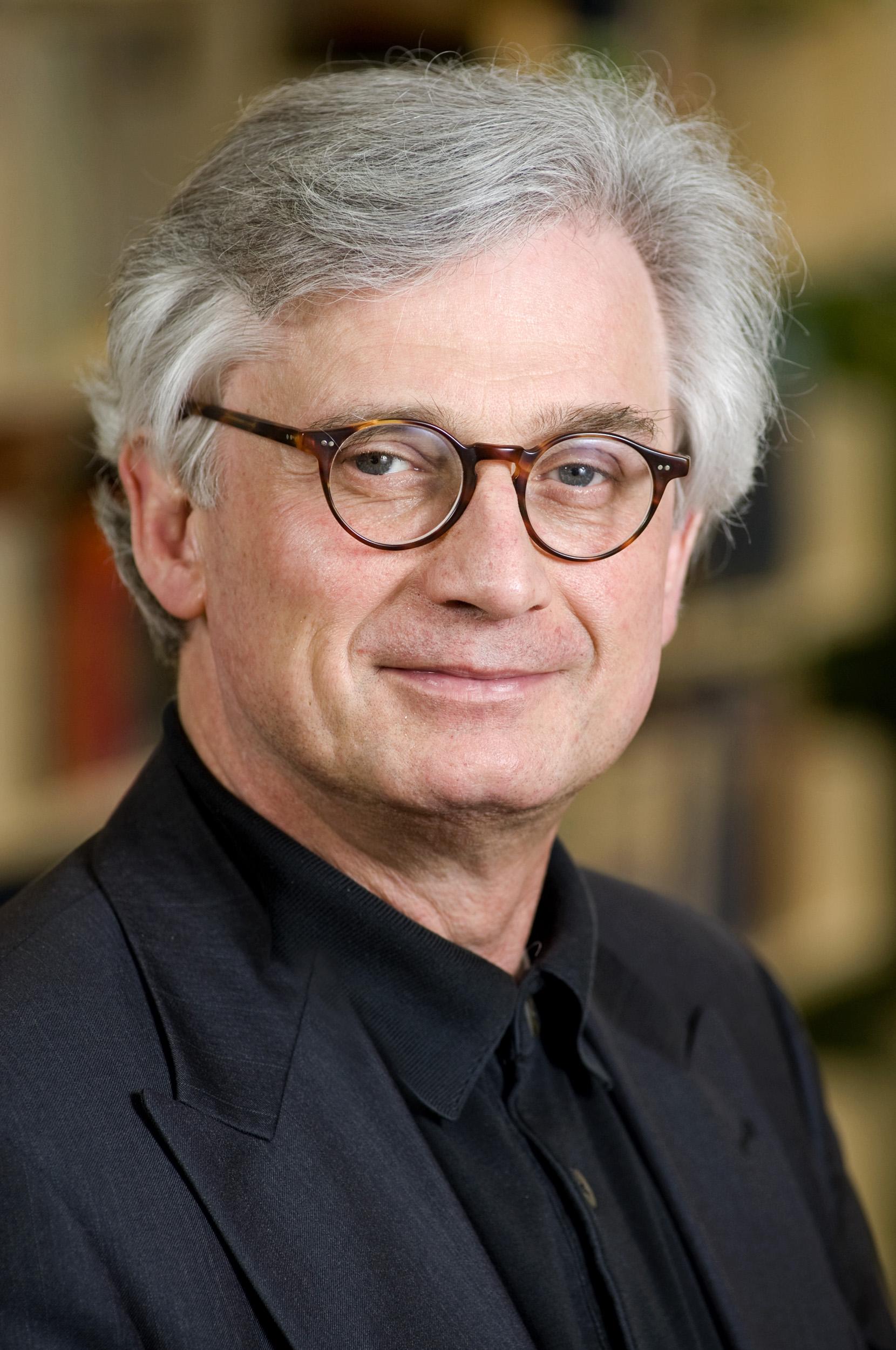 Prof. Dr. Hartmut Remmers
