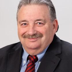 Gerhard Schuhmacher