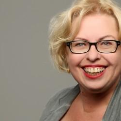 Christine Schmidt-Statzkowski