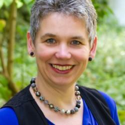 Christine Vogler