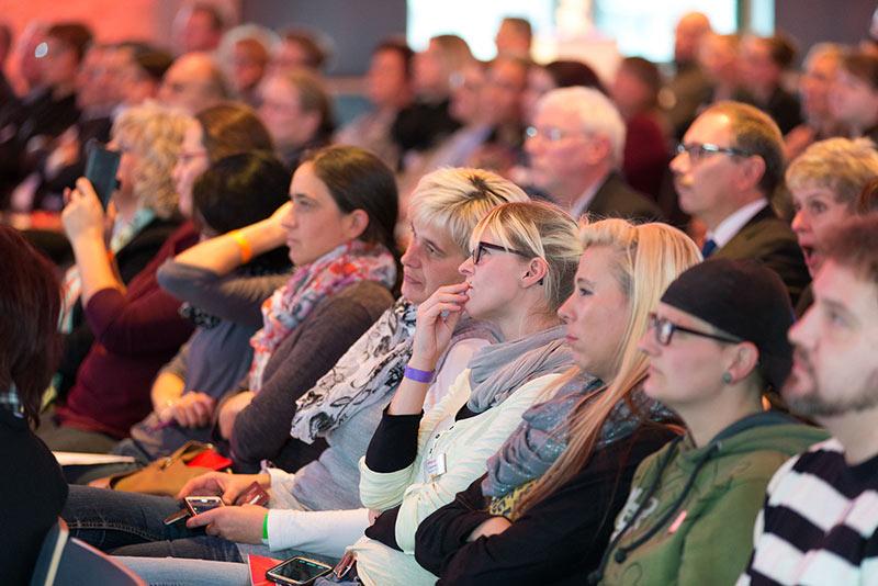 Pflegekonferenz Tag1 163 MIS 8483
