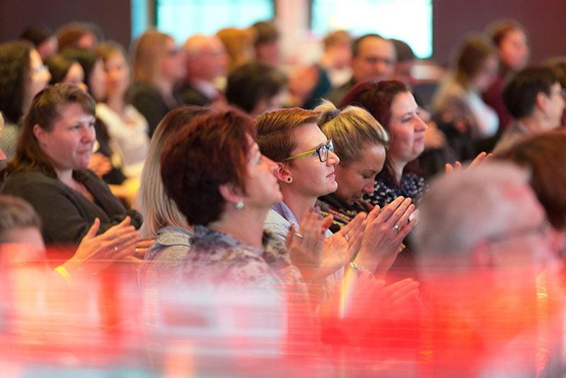Pflegekonferenz Tag1 191 MIS 8578