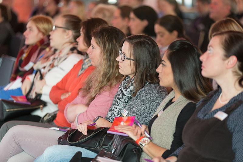 Pflegekonferenz Tag2 031 MIS 0141