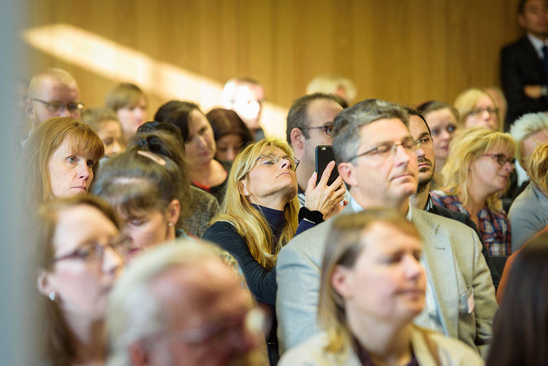 Pflegekonferenz-Tag2_069_PHD_2188