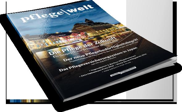 pflegewelt_cover