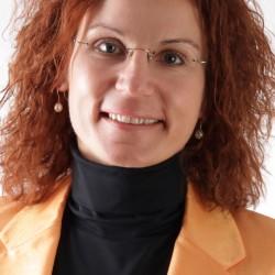 Thordis Eckhardt