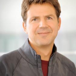Dr. Med. Matthias Thöns
