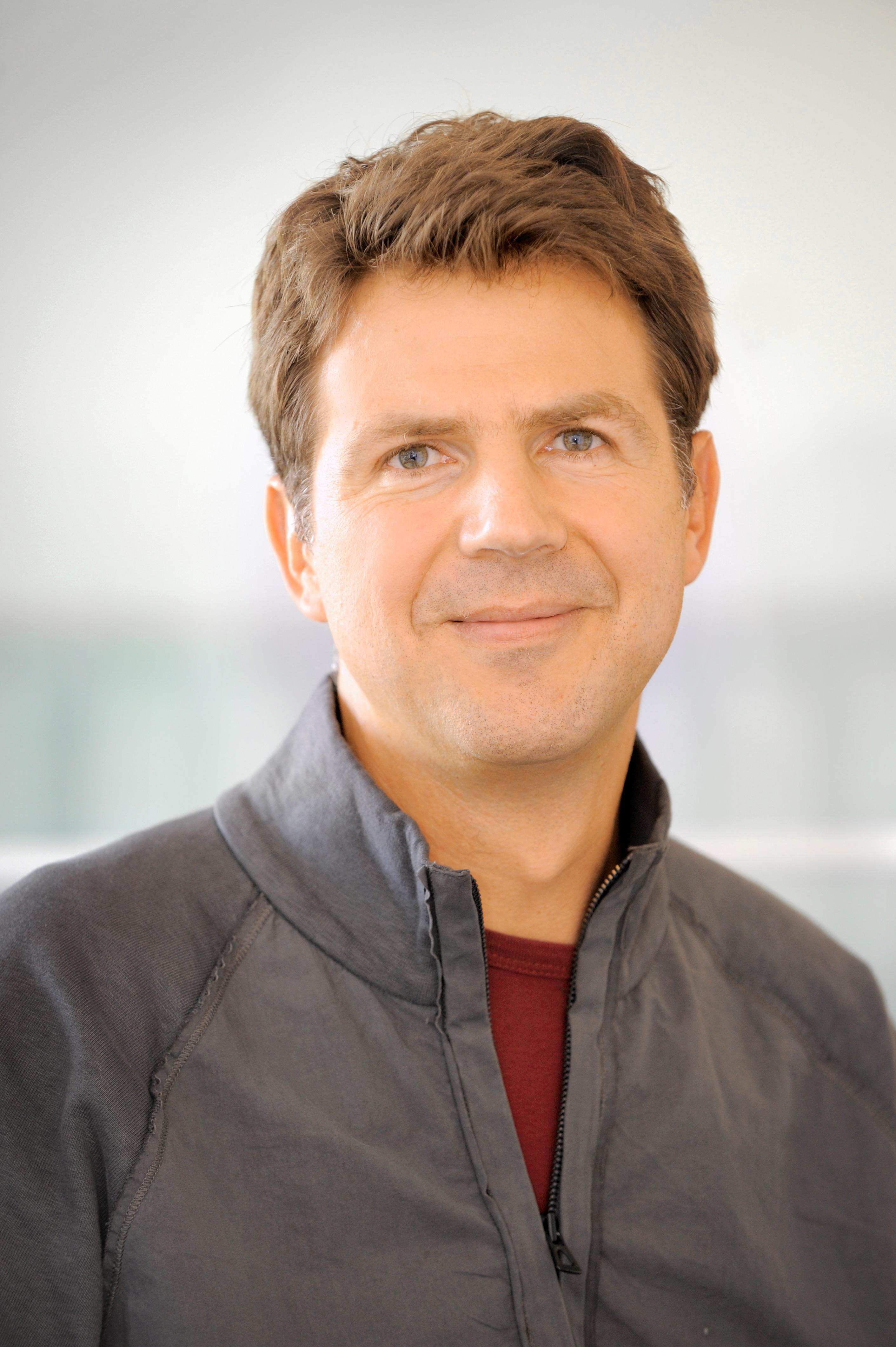 Dr. Matthias Thöns