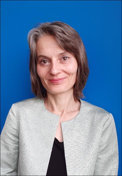 Sonja Laag