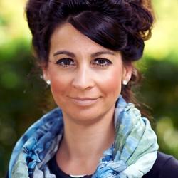 Dr. Adina Dreier-Wolfgramm