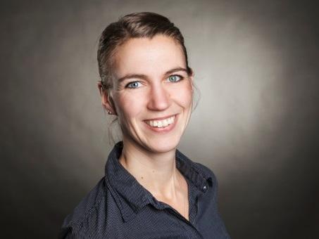 Esther Henning