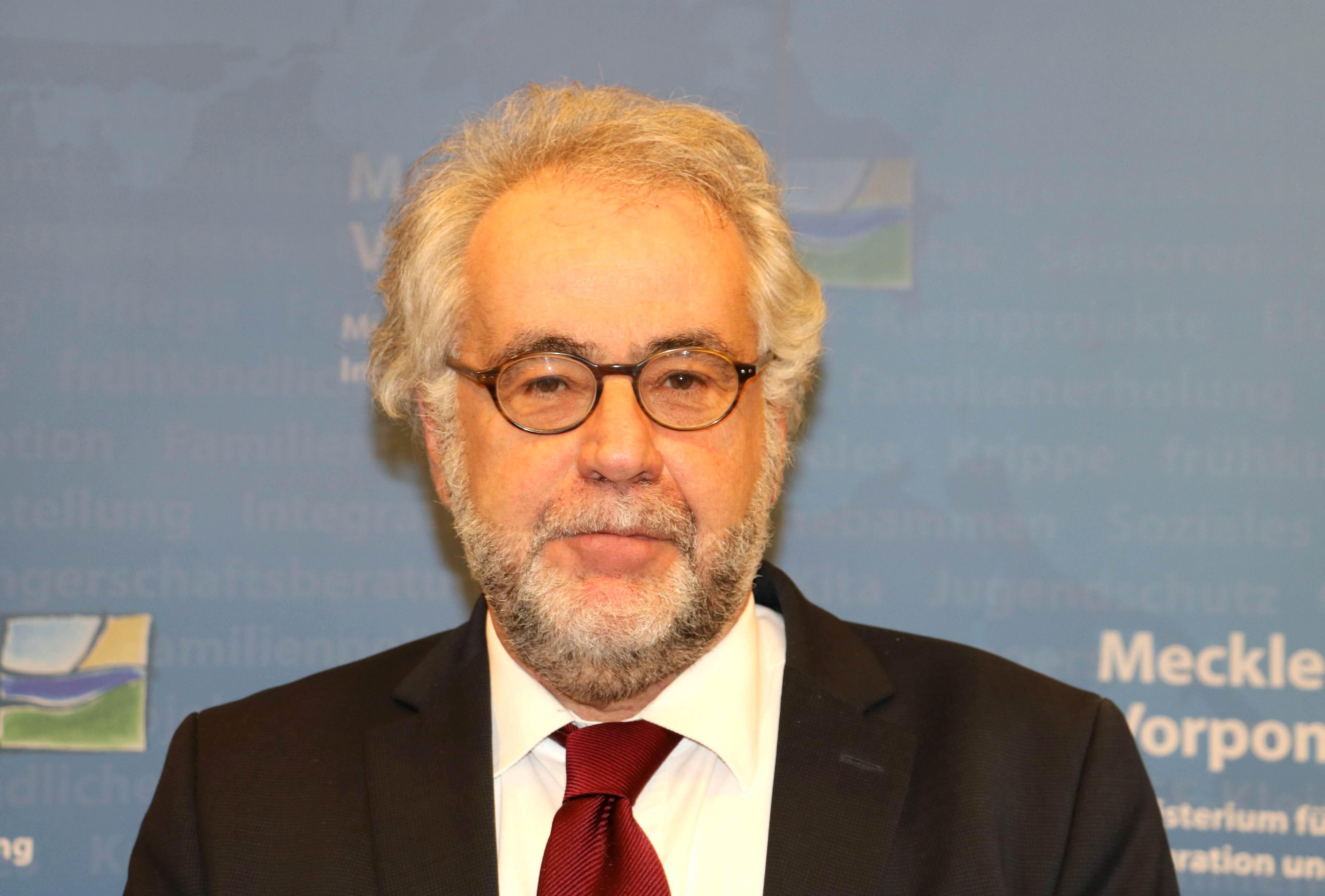 Ferdinand Dorok