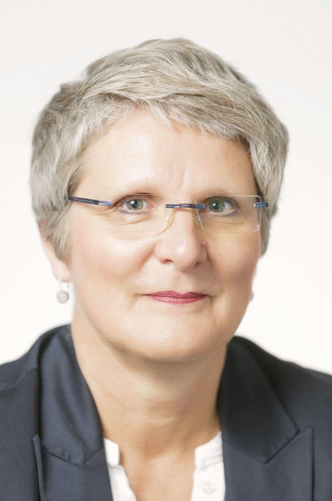 Lisa Heite