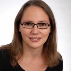 Anne Schnütgen