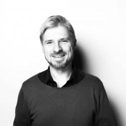 Michael Hagedorn