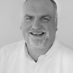 Oliver Koch-Pahl