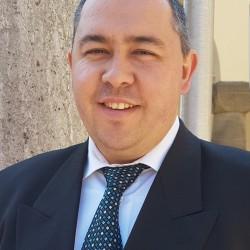 Markus Oppel
