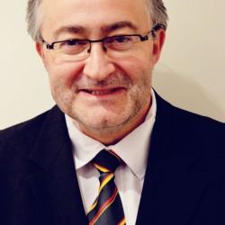 Markus Rasim