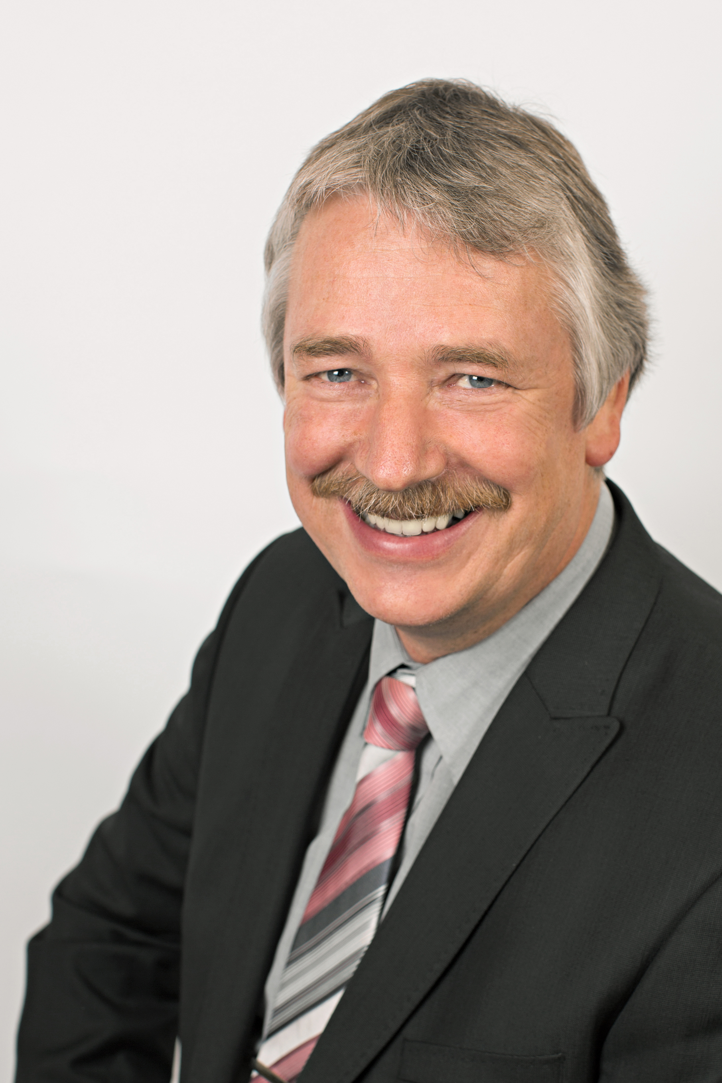 Reinhard Streng