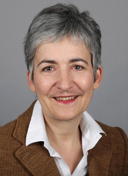 Regina Wierig