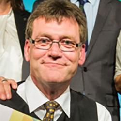 Hans Hüller