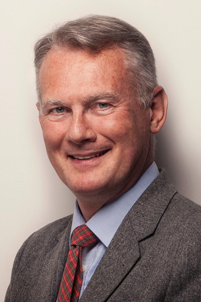 Prof. Dr. Reinhold Roski