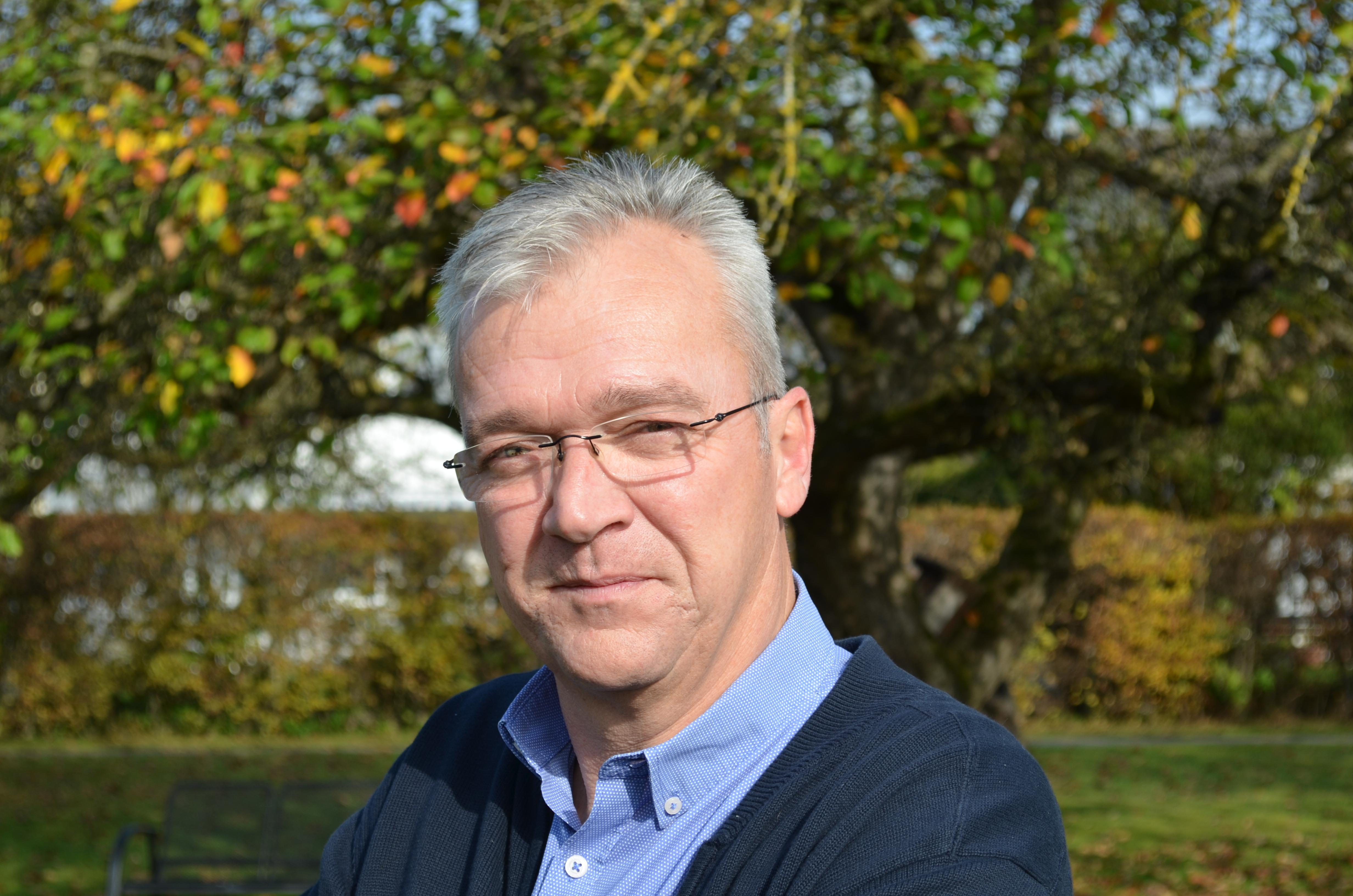 Georg Sigl-Lehner