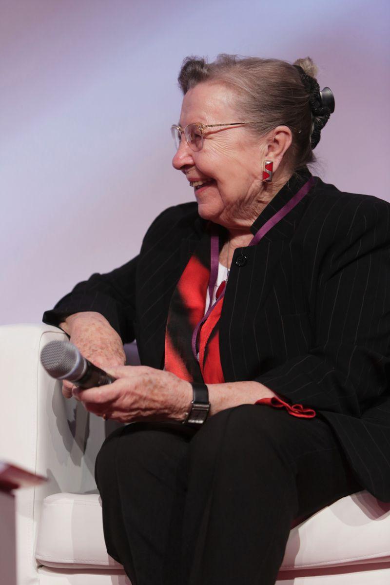 Pflegekonferenz804 Web