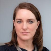 Sabine Berg