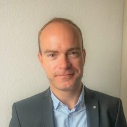 Jens Kreutzer