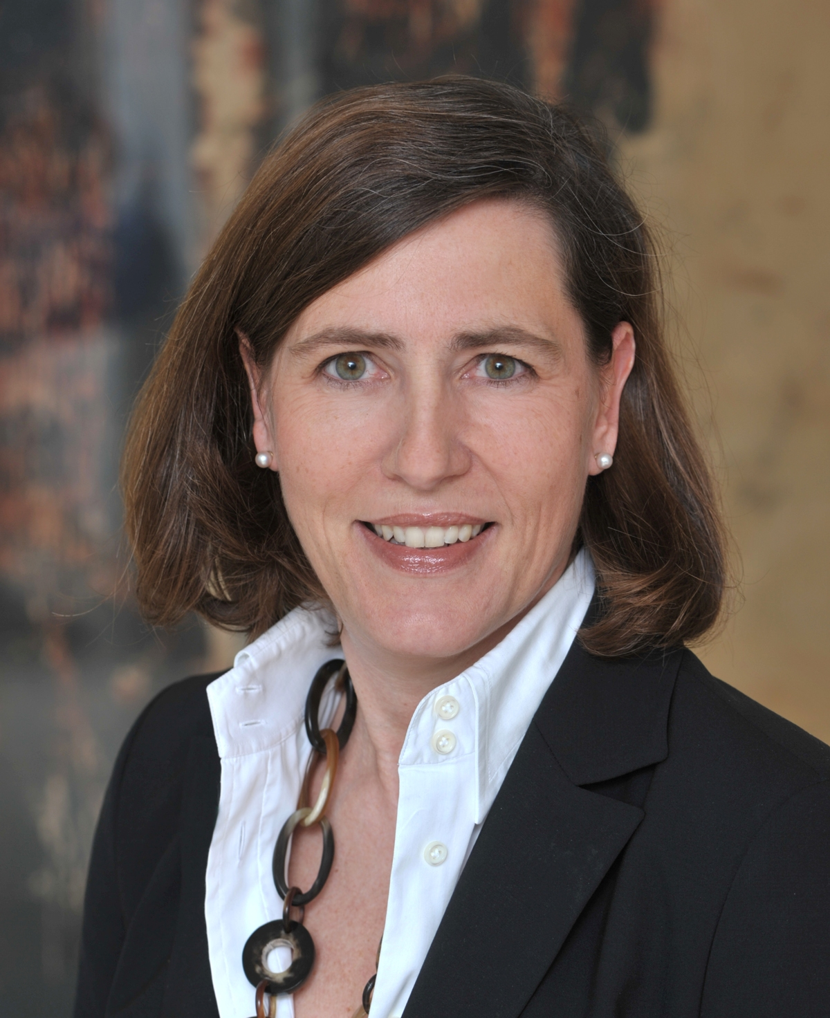 Dr. Gabriela Soskuty