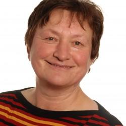 Gerda Dilger