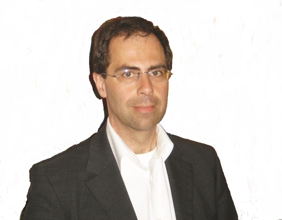 Marius Greuèl