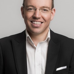 Andreas Horsche