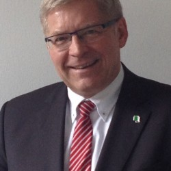 Michael Motzek