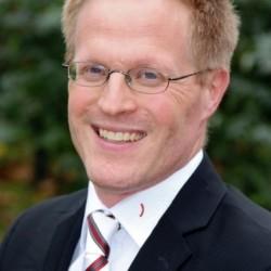 Dr. René Herrmann
