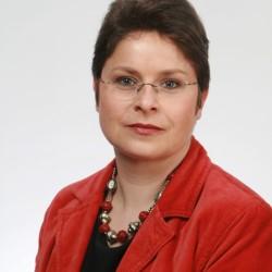 Katrin Andruschow