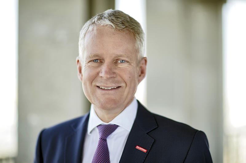 Holger Schwannecke