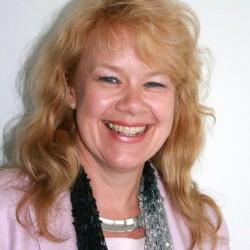 Prof. Dr. Karin Wolf-Ostermann