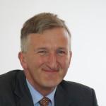 Frederic Seebohm