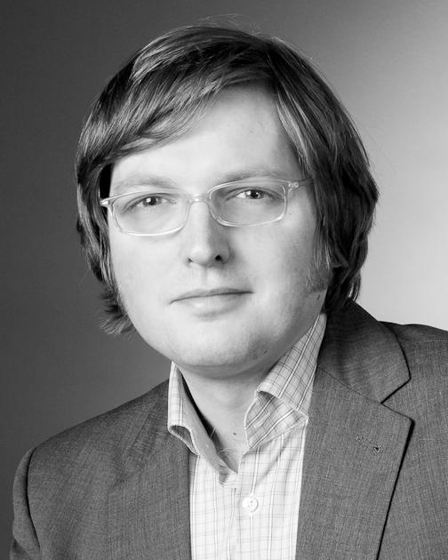 Thorsten Mittag