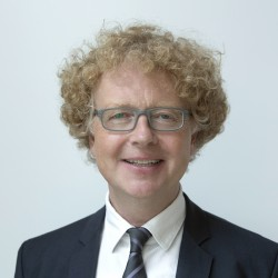 Prof. Dr. Andreas Lob-Hüdepohl
