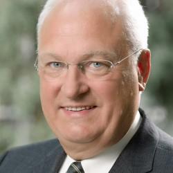 Christian Zahn