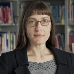 Prof. Dr. Kerstin Hämel