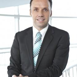 Torsten Rantzsch